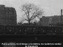 Eric Rohmer Les Metamorphoses du paysage 1964 Subtitulos en Español