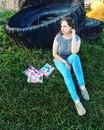 Валентина Андросова фото #45