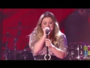 Kelly Clarkson - Love So Soft @ Dick Clarks New Years Rockin Eve