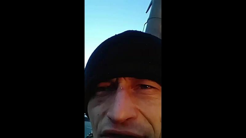 Руслан Нургалиев - Live