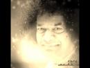 Сладкий голос Саи Бабы-Любовь - Моя форма, Истина - Моё дыхание...