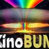 KinoBUM.org Лучшие фильмы онлайн