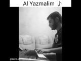 Kamil Rustamov - Al Yazmalim