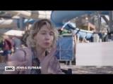 'Waterpark Walkers' Behind the Scenes Ep. 404 | Fear the Walking Dead