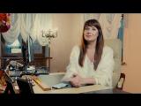 Обращение Оксаны Федоровой к воспитанницам Школы личностного и творческого развития в г.Саранск  Детская парковка