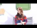 150505 Red Velvet – Somethin Kinda Crazy (Irene Focus) @ Kyeongbuk National Children's Day Fancam