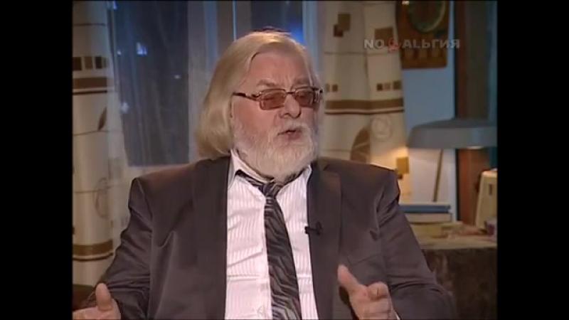 Валентин Дикуль – легенда СССР и России. Врачи приговорили его к инвалидности...