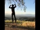 Joseph Morgan instagram 16/05/2018