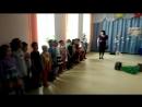 Подготовительные группы Баяндаевского Солнышка празднуют Пасху