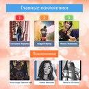 Светлана Вайвод фото #48