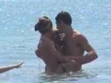 нудизм по-французски(1) - нудисты и ню от клуба ( секс порно эротика ) http://vkontakte.ru/club9684854