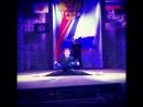 👊Бой с Тенью..👊 показательные выступления для Ребятишек в Домодедово..Занимайтесь Спортом ребята!