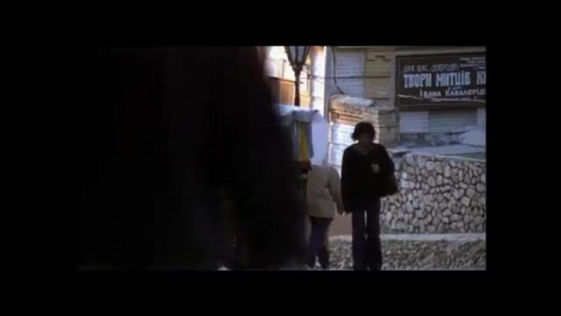 Океан Ельзи - Відпусти (official video)