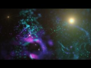 Subdream - Countless Faint Stars