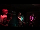 Core Of Dying Earth - Destroy Everything (Hatebreed cover) - iPhone