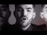 Adam Lambert ft. Laleh - Welcome to the Show - 1080HD - VKlipe.com .mp4