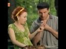 Девушки слабый пол)