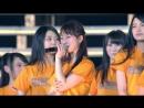 SKE48 National Tour: SKE To Kekkai Shukai. Hako de ose! Nagoya Dome — Part 2 | 02.02.2014.