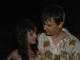 Анатолий Корж_ Ворованные розы