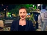 Промо-видео Moscow Night Group Инструментальная кавер группа