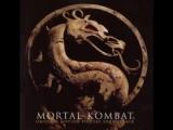 Utah Saints - Utah Saints Take On The Theme From Mortal Kombat