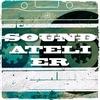 Студия Звукозаписи - Soundatelier (Спб)