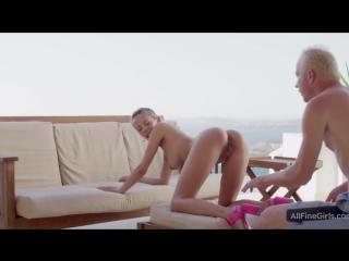 Фото анал худые блондинки домашнее, фото зрелых баб с большими аналами любительское