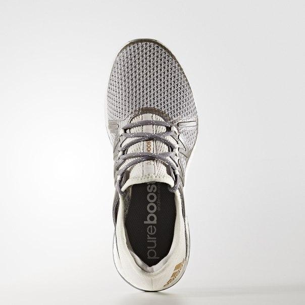 Кроссовки для бега PureBOOST Xpose
