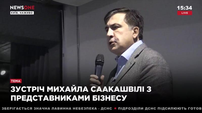 Бондаренко_ Порошенко стал первым, кто решил прибрать к ногтю все медиапространс