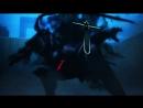 Судьба Начало / Fate/Zero Serik