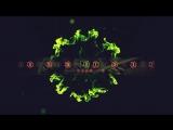 SkinsProject.pl - Jackpot Roulette Crash CSGO