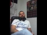 РАДИО РЕКОРД ОРЕНБУРГ | R... - Live