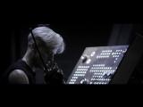 Вторжение пришельцев: S.U.M.1 (2017)