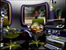 Staroetv / Оранжевый мяч (7ТВ, 2003) Баскетбол