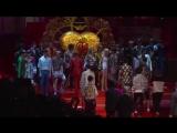 Dolce&Gabbana SS18 (2)