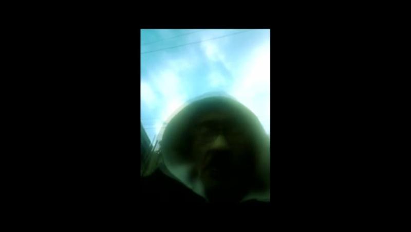 Вагиф DJ Фазиль -Агент ахпер джан