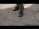 Звериный Угар: Охота на Зайцев 29/04/2018 п.Юность