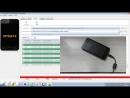 Прошивка Micromax D303. Бесплатная разблокировка Micromax D303 от оператора