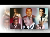 Sammy Davis Jr - Ive Gotta Be Me 1968