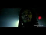 Waka Flocka Flame x Young Sizzle _One Eyed Shooters_ (WSHH Exclusive - Official Music Video) ( 1080 X 1920 ).mp4