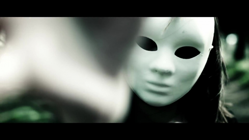 CYGNOSIC - Light (Official Music Video)