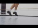Rince na Chroi Irish Dancers Ирландские танцы