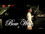 Bow Wow - Let Me Hold You ft. Omarion