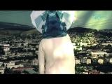 Tete Noise - Hunter (Dream #1)