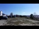 ◆️Свято Знаменский Абалакский мужской монастырь ✟️