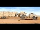 ШОЙГУ ОТКЛЮЧИЛ НАТО «ТОМАГАВКИ» НЕ ВЗЛЕТЯТ ¦ сирия война новости электромагнитное оружие россии рэб
