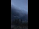 Трасса Пермь-Березники 19.05.2018, 2100