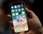 Среднестатистическому жителю Калмыкии придется полгода копить на iPhone Х