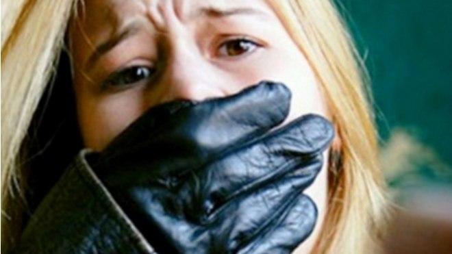 Суд направил насильника, нападавшего на девочек в Томске, на принудительное лечение