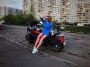 Kristina Sergeevna фото #12